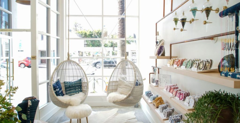 4 Closest Hotels to Abbot Kinney Boulevard