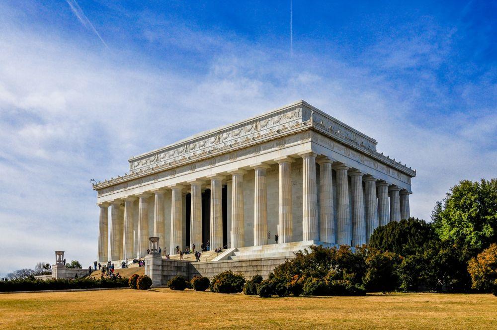 Mengenal Tempat Bersejarah Yang Harus Kamu Kunjungi di Washington DC