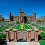 Alasan untuk Mengunjungi Taman Brookside Di Washington DC