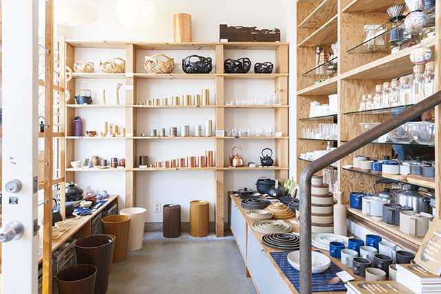 Shopping Spots You Should not Miss in Abbot Kinney Boulevard the USA
