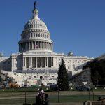 Inilah Fakta Unik Gedung Capitol AS Di Washington DC