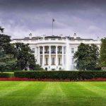 Menikmati Keindahan Taman Kenilworth dan Taman Akuatik Di Washington DC