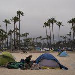 Hal Seru yang Dapat Dilakukan di Pantai Venice Lain Kali Anda Berada di Lingkungan